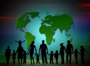 Неделя социо-гуманитарного воспитания